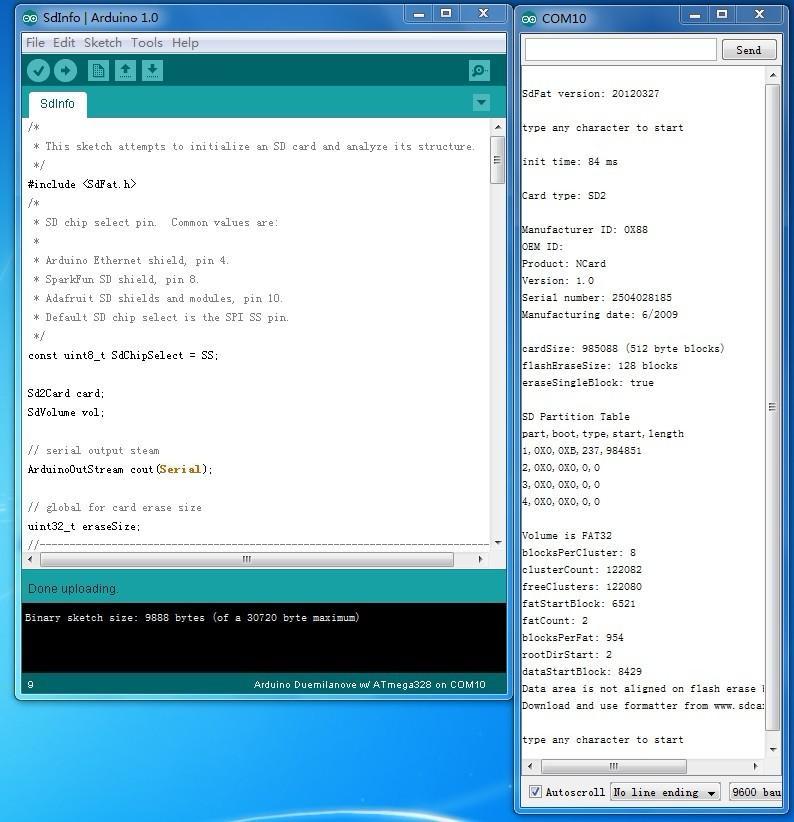 Download Software NeoPixel Painter Adafruit